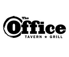 THE OFFICE TAVERN GRILL