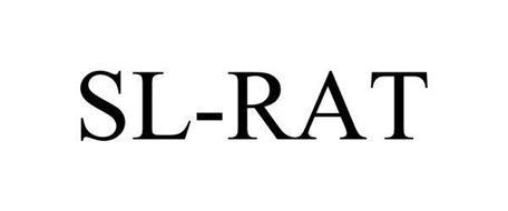 SL-RAT