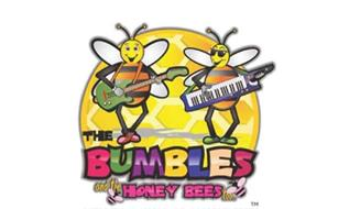 THE BUMBLES AND THE HONEY BEES TOO
