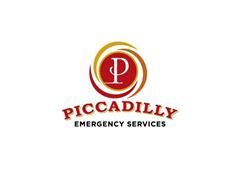 P PICCADILLY EMERGENCY SERVICES