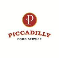 P PICCADILLY FOOD SERVICE