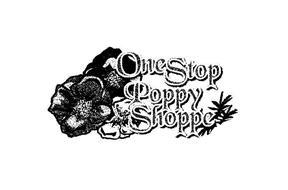 ONESTOP POPPY SHOPPE