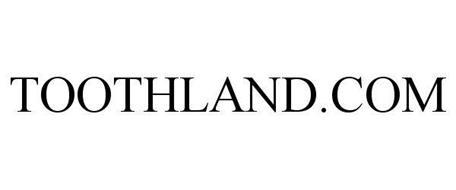 TOOTHLAND.COM