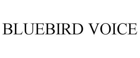 BLUEBIRD VOICE
