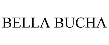 BELLA BUCHA