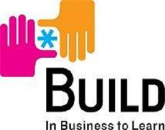 BUILD IN BUSINESS TO LEARN