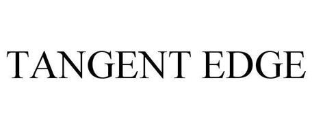 TANGENT EDGE