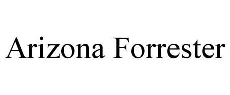 ARIZONA FORRESTER