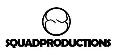 S SQUADPRODUCTIONS