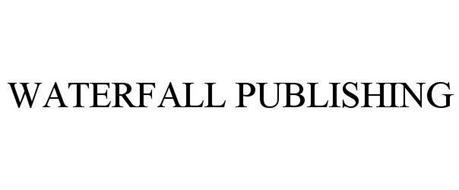 WATERFALL PUBLISHING