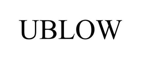 UBLOW