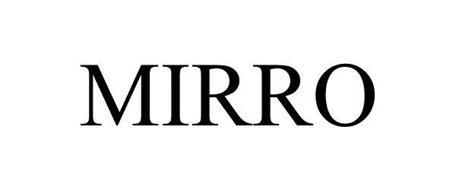 MIRRO