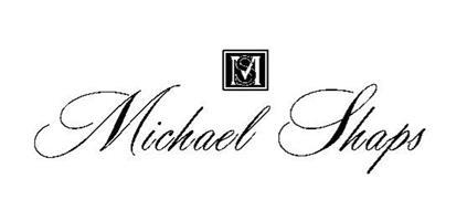 MS MICHAEL SHAPS