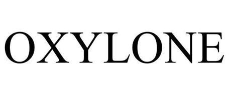 OXYLONE