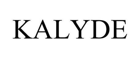 KALYDE