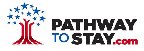 PATHWAY TO STAY.COM