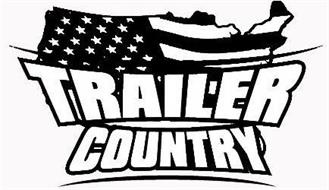 TRAILER COUNTRY