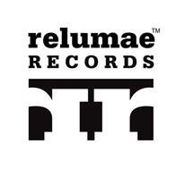 RELUMAE RECORDS RR