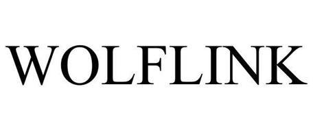 WOLFLINK
