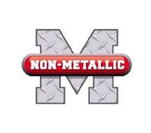 NON-METALLIC M