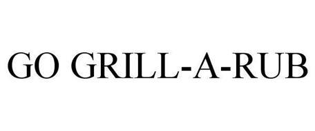GO-GRILL-A-RUB