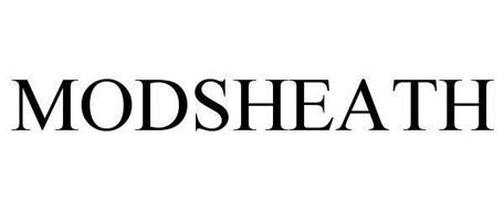 MODSHEATH