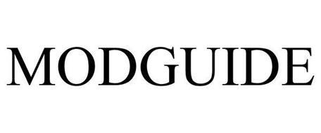 MODGUIDE