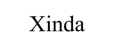 XINDA