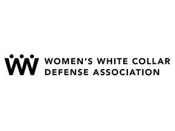 WW WOMEN'S WHITE COLLAR DEFENSE ASSOCIATION