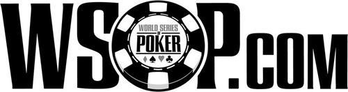 WSOP.COM WORLD SERIES OF POKER