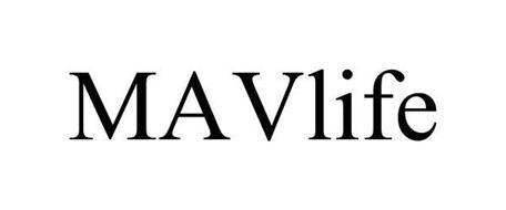 MAVLIFE