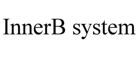 INNERB SYSTEM
