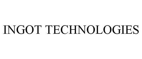 INGOT TECHNOLOGIES