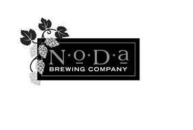 N·O·D·A BREWING COMPANY