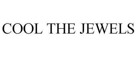 COOL THE JEWELS