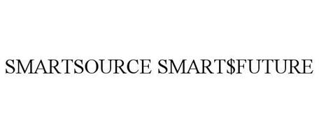 SMARTSOURCE SMART$FUTURE