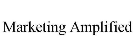 MARKETING AMPLIFIED