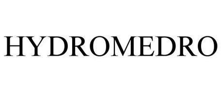 HYDROMEDRO