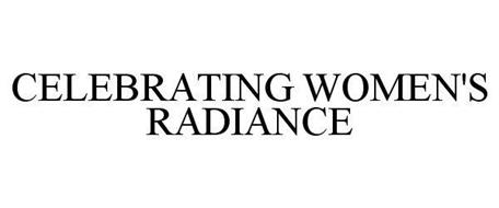 CELEBRATING WOMEN'S RADIANCE