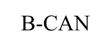 B-CAN