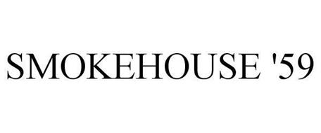 SMOKEHOUSE 59