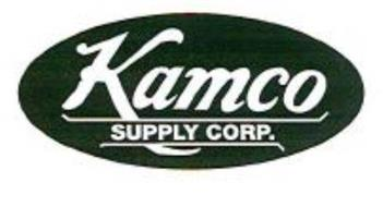 KAMCO SUPPLY CORP.
