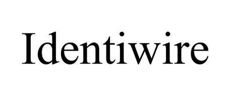 IDENTIWIRE