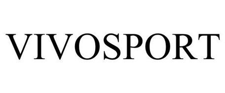 VIVOSPORT