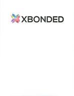 XBONDED