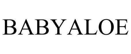 BABYALOE