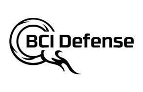 Q BCI DEFENSE