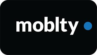MOBLTY