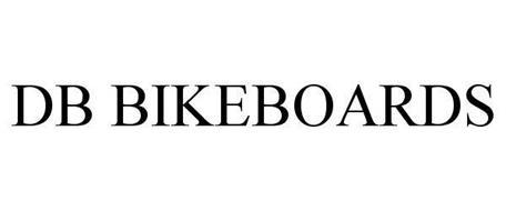 DB BIKEBOARDS