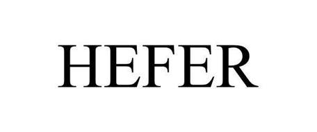 HEFER